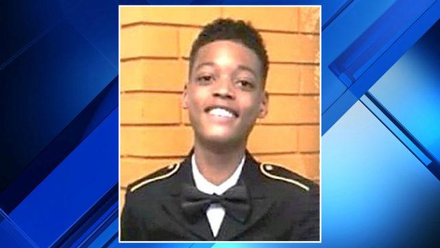 Family of Detroit high school freshman killed in hit-and-run crash still…