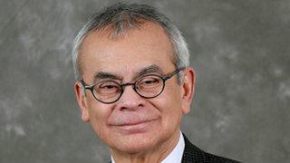 Michigan's Civil Rights Commission reprimanding civil rights director…