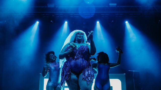 Mo Pop 2019: A festival unlike any other