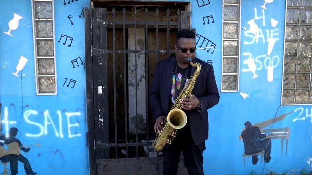 Uniquely Detroit: Legacy of jazz legend Marcus Belgrave lives on