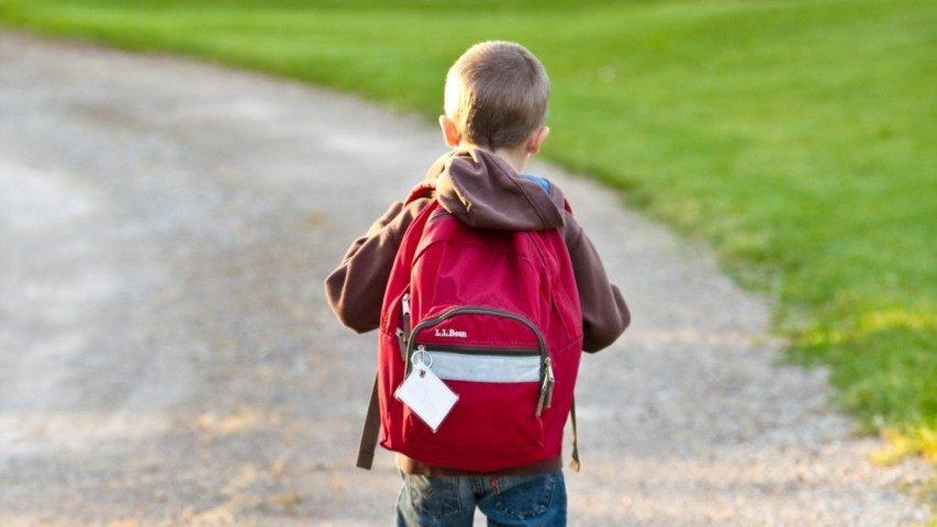 25 best elementary schools in Michigan