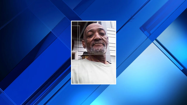 Police seek missing Grosse Pointe Woods man who has health issues