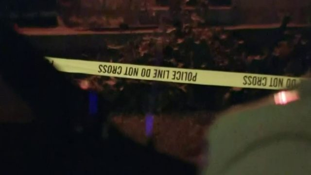 Man shoots, kills armed robbery suspect on Detroit's west side