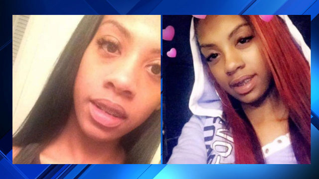 Mother concerned for missing 26-year-old Detroit woman's safety