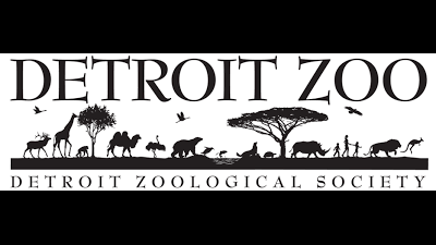 It's a Free Friday! Enter To Win a Family 4 Pack to the Detroit Zoo! Rules