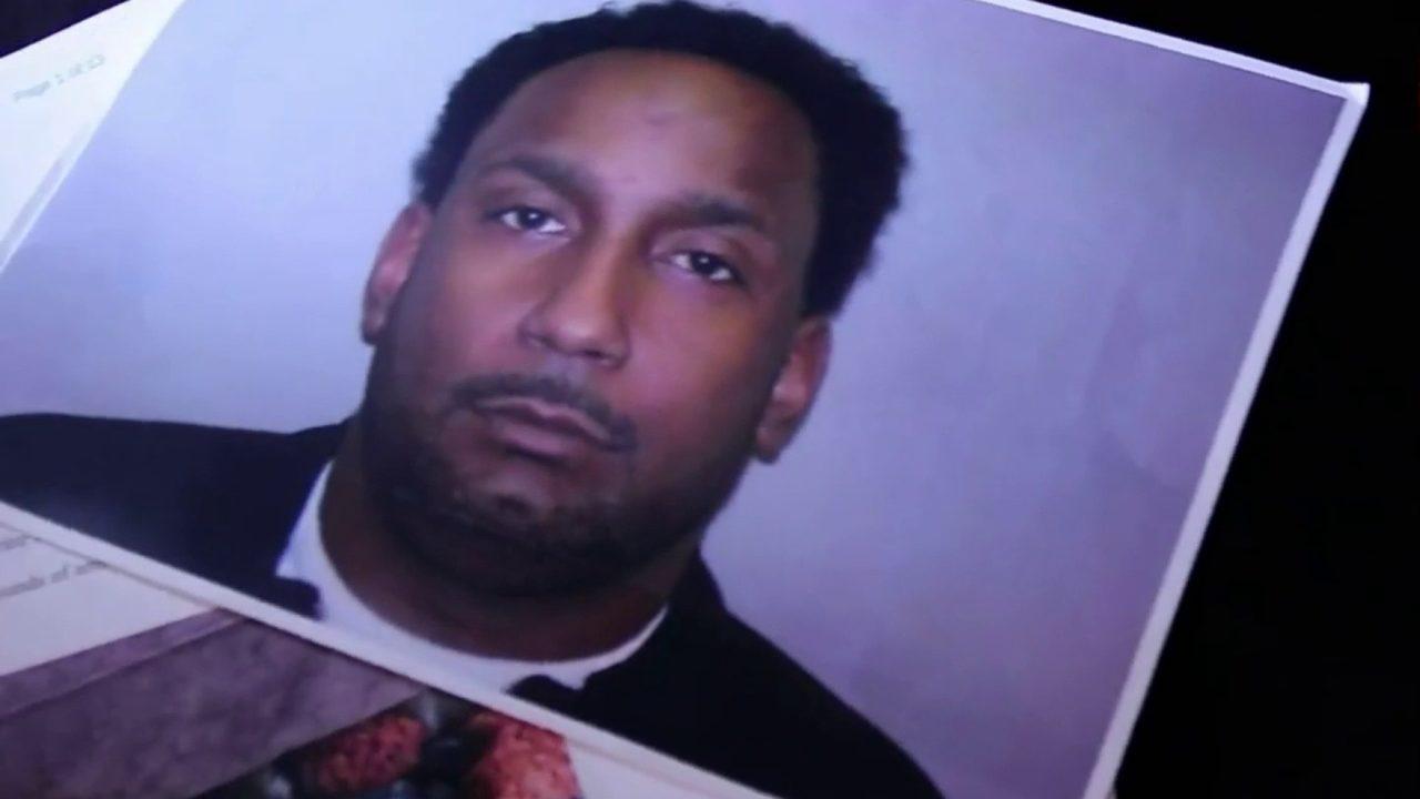 Detroit dad runs drug trafficking operation with loaded guns,