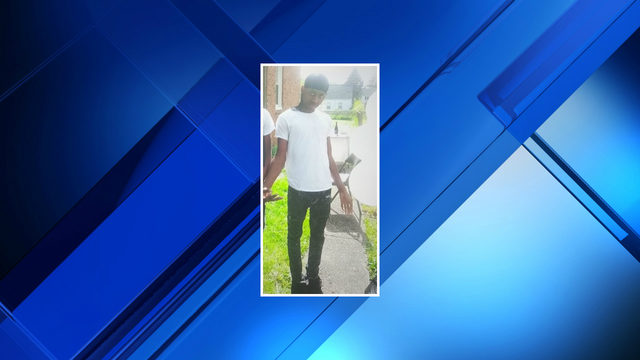 Detroit police seek missing teen who left home without permission