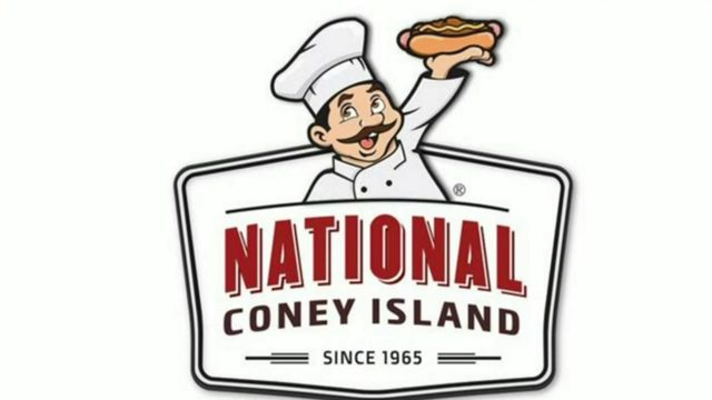 DTW National Coney Island to host job fair Oct. 8, Oct. 15