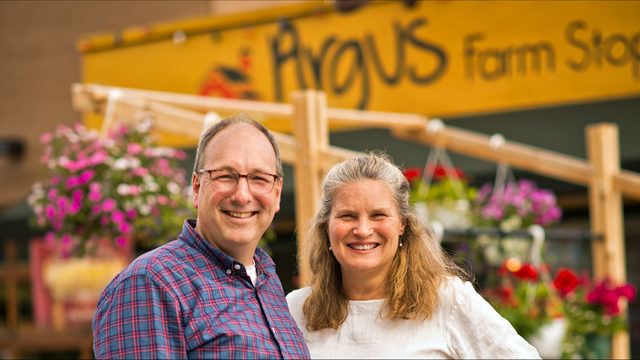 Argus Farm Stop to host fifth anniversary celebration Saturday