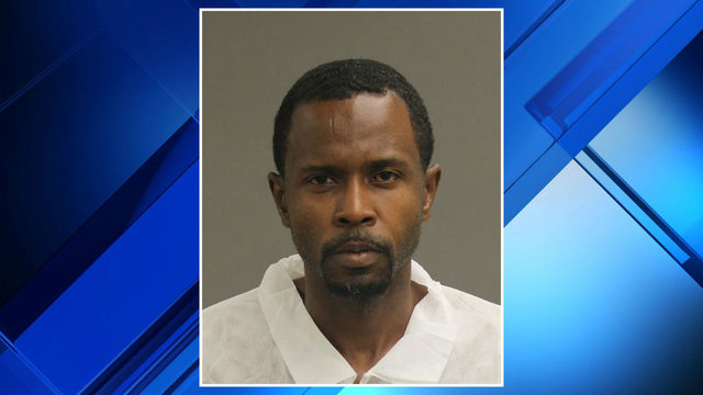 Man arrested at Motor City Casino in connection with Warren, Oak Park…