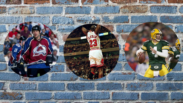 Vote now: Who did Detroit sports fans despise the most?