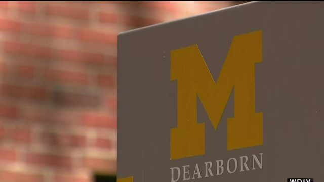UM Dearborn reverses decision to cancel winter commencement
