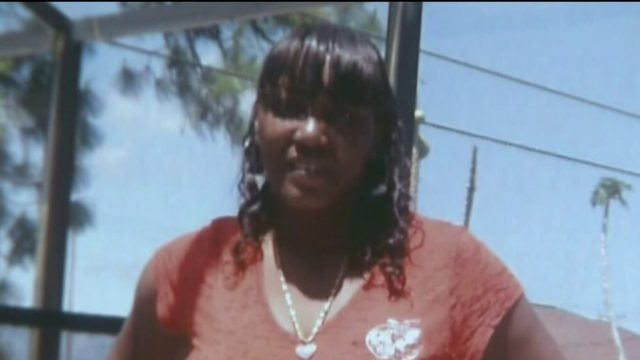 7 years later, Detroit family demands answers in case of missing mother