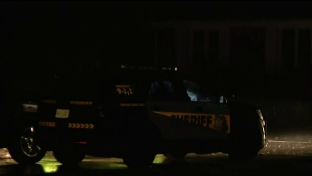 Police investigating after body found in River Raisin