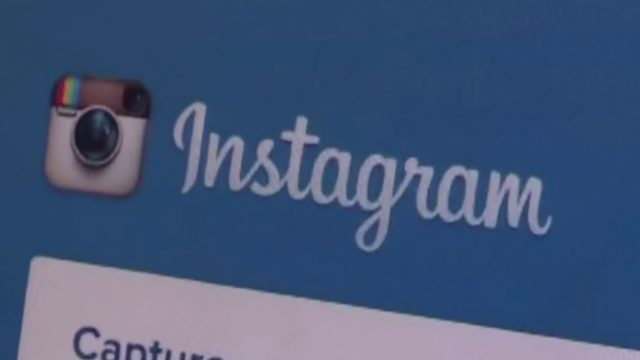 Instagram officials: No truth to viral post about privacy changes…