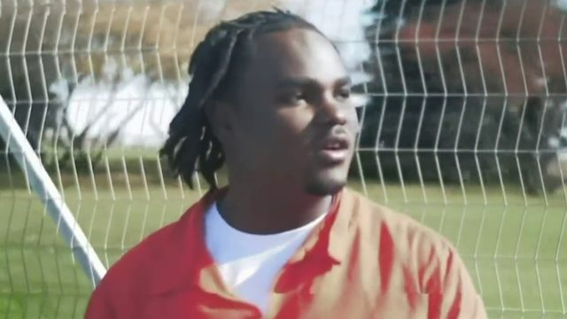 Tee Grizzley's manager killed in Detroit shooting