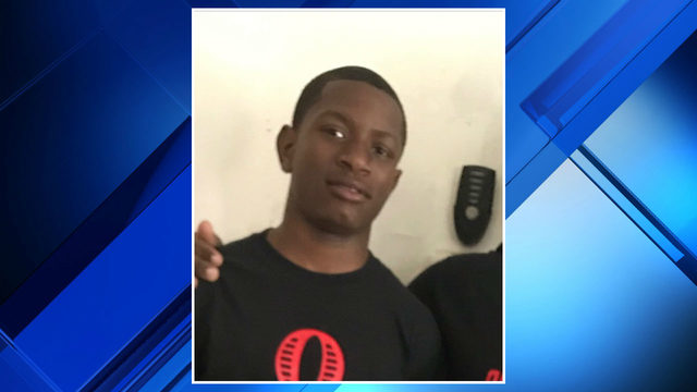 Detroit police search for missing 14-year-old boy with mental disorders