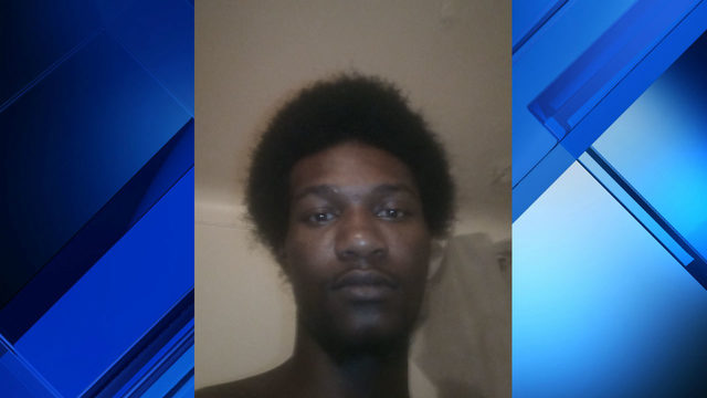 Detroit police: 21-year-old man with mental illness missing
