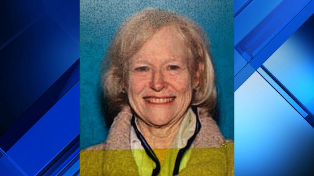 Farmington woman with early-stage Alzheimer's missing after leaving for…