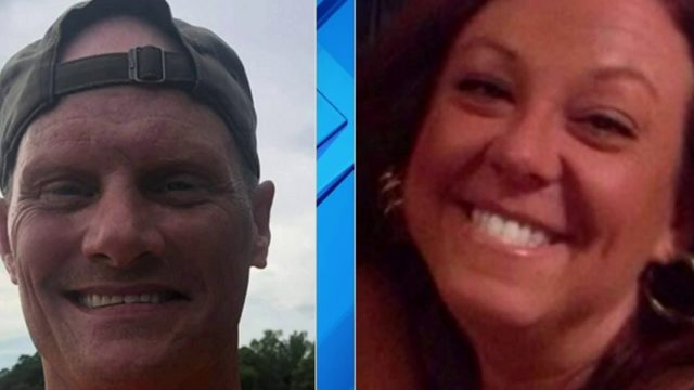 Two Michigan residents missing for a week after meeting online found…
