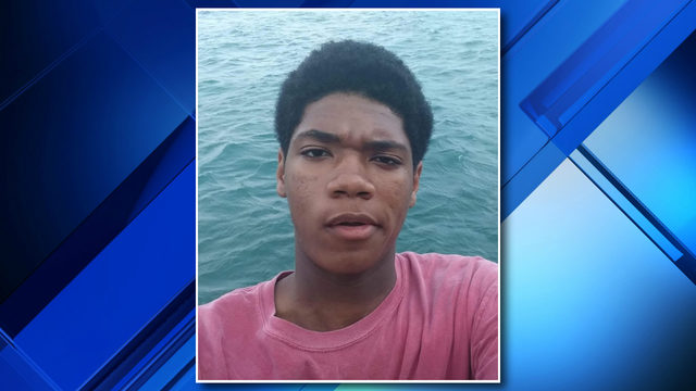 Detroit police: Missing 15-year-old boy recovered