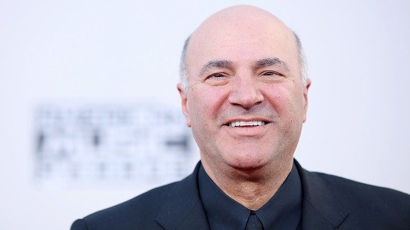 'Shark Tank's' Kevin O'Leary 'devastated' by boating accident that…