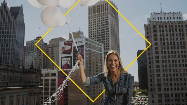 Hello Innovation seeks Customer Happiness Hero