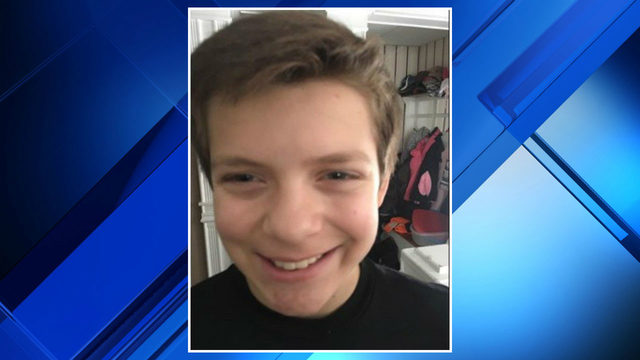 Michigan boy who died after football practice had heart condition