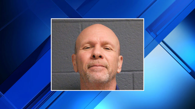 Macomb County man convicted of raping 12-year-old girl in 1994 won't get parole