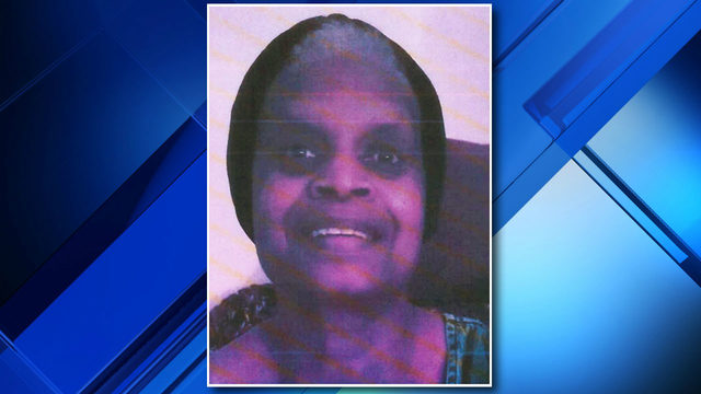 Missing In Michigan | ClickOnDetroit | WDIV Local 4