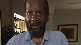 Detroit police searching for missing 70-year-old man
