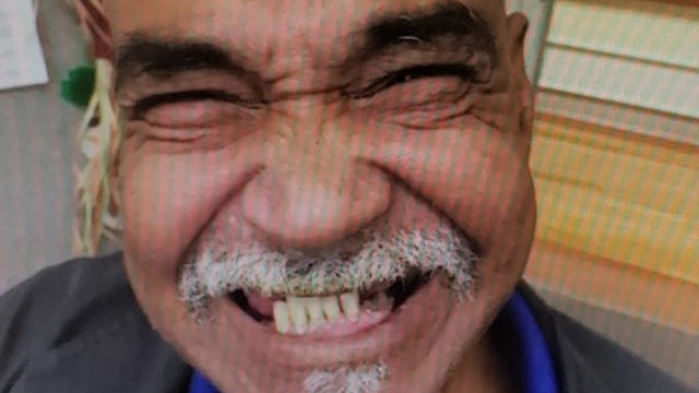 Police searching for missing 64-year-old Detroit man