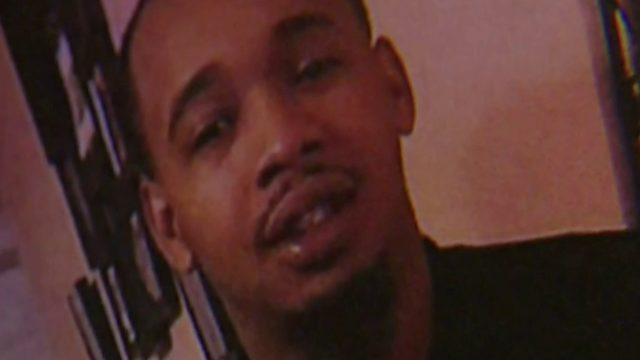 Person of interest in fatal shooting at Detroit nightclub released from custody