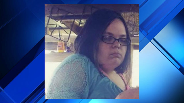 Waterford Township police looking for missing woman with 'mental…