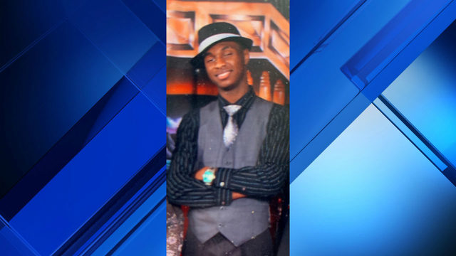 Detroit police: 18-year-old missing after argument, may be suicidal