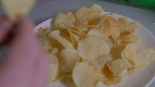 Better Made Potato Chips are a staple of Detroit: Find out how they're made