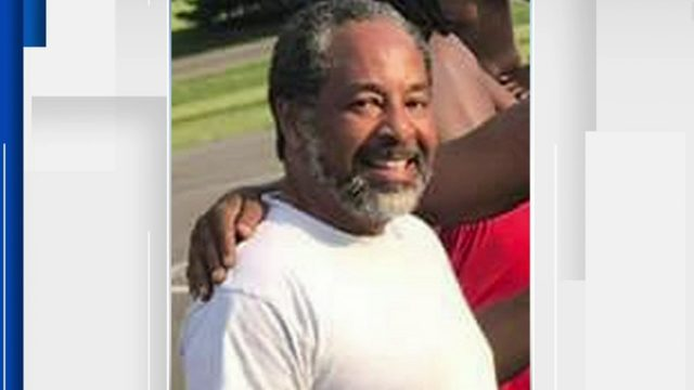 Suspect arrested in connection to man killed while house hunting in Inkster