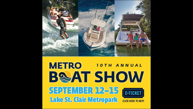 Rules for It's a Free Friday! Enter To Win a Family 4 Pack to the Metro…