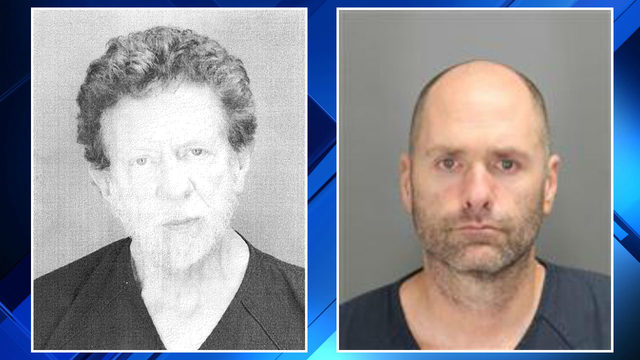 Oxford man, stepson face possible life sentences in connection with rape…