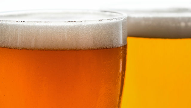 2 Michigan bars ranked among best 'beer bars' in America