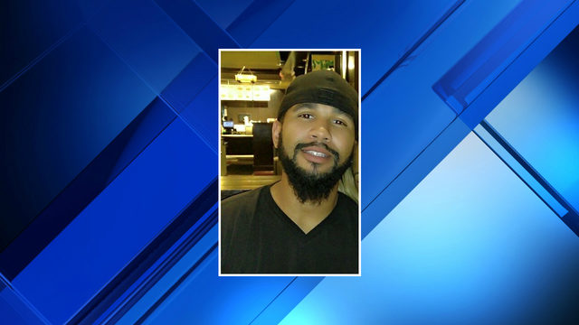 Police seek man missing from Detroit's west side for more than month