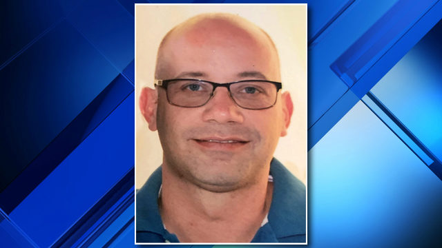 Oakland County authorities seek missing engineer from Mexico