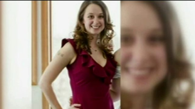 Preliminary hearing for man charged with murder in Danielle Stislicki…