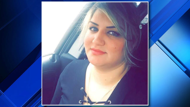 Search for gunmen who killed innocent mother in Dearborn continues