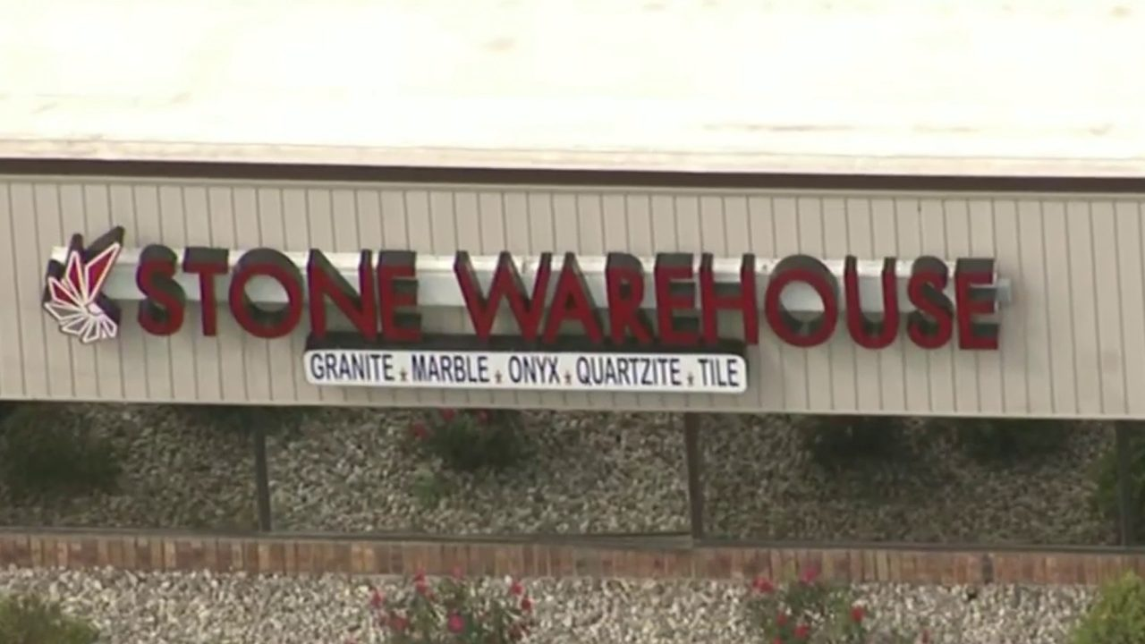 Warren, Shelby Township men killed by granite slabs at