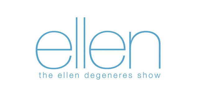 Ellen Box Giveaway Rules!