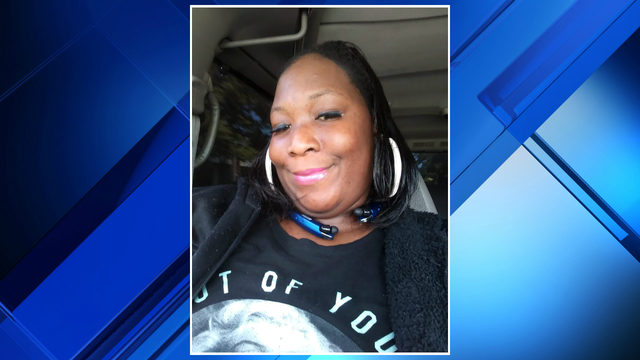 Detroit police search for missing 34-year-old woman with mental illness