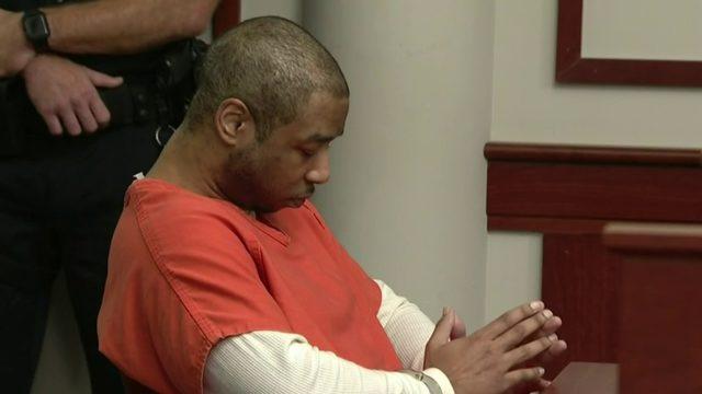 Floyd Galloway to stand trial in murder of Danielle Stislicki