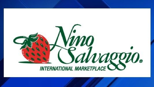 Nino Salvaggio hosting job fair to fill 100 positions