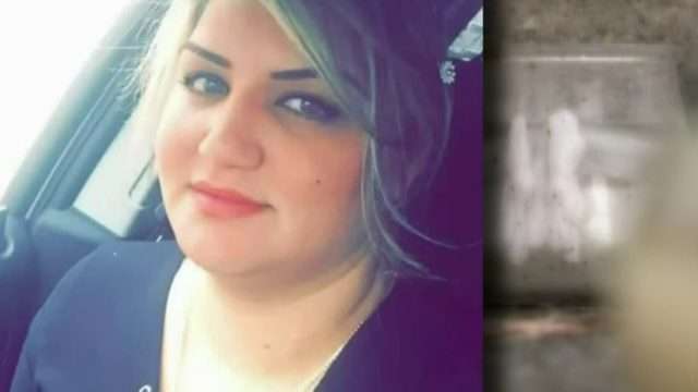 3 teenagers arrested in connection with Dearborn woman's murder